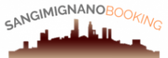 cropped-SANGIMIGNANOBOOKING.png