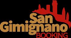 cropped-logo-alberg-booking236.png