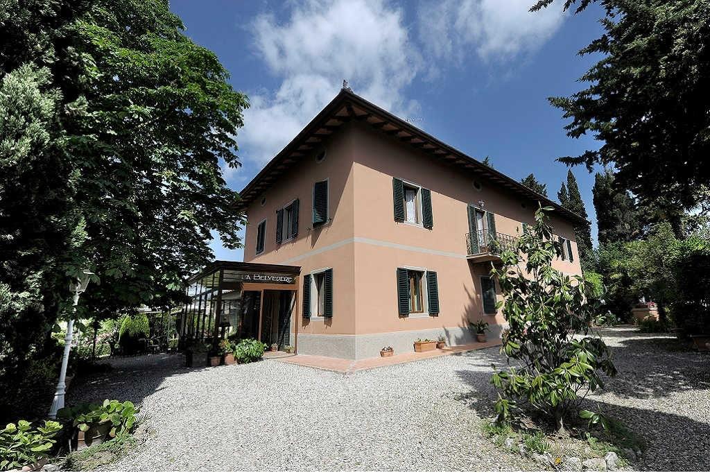 villabelvedere1
