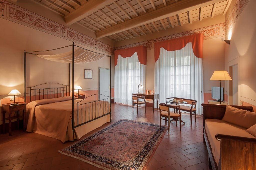 hotel antico pozzo 2 5 e1590964949102