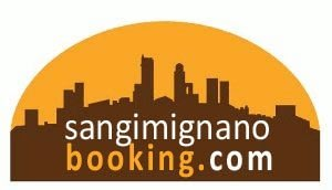 San Gimignano Booking