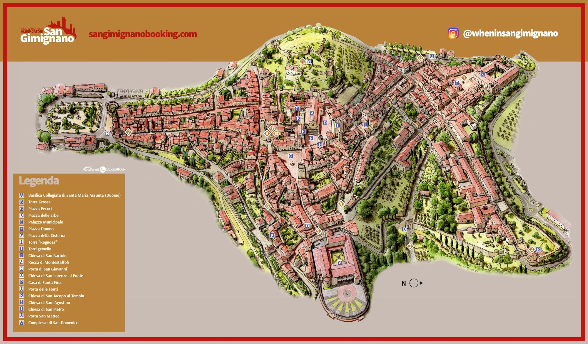 SGwebmap02